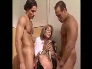 Picture Milly D Abbraccio Fuck With Students