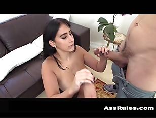 pussy_1212075