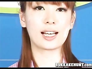 Susana spears anal video
