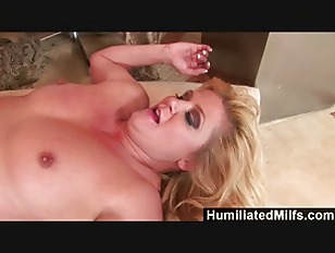 pussy_1784366