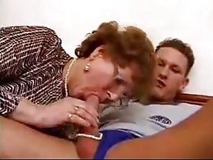 Xxx Bdsm bondage in melbourne singles couples sex