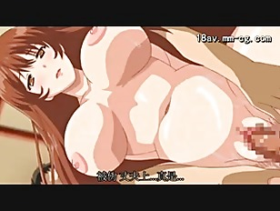 Asiatisk caning porno