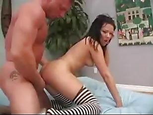 Emo anal tube