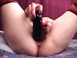 Sexy Toy Sex...