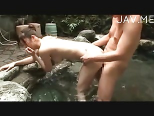 Spring Porn Tube Videos At Youjizz-pic3403