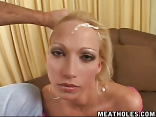 Meat holes porn gif can recommend