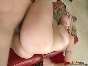 pussy_1802198