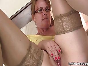 Sexy explicit anal sex