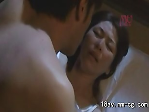 Midnight Japanese love affair