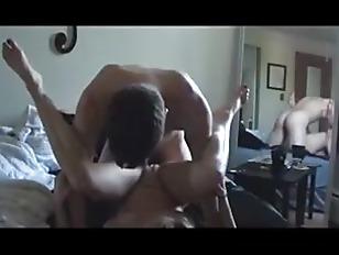 Amazing homemade squat ride