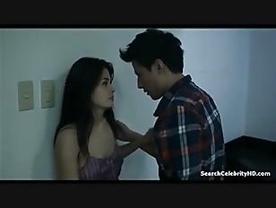 Shaina magdayao pinay actress cleavage