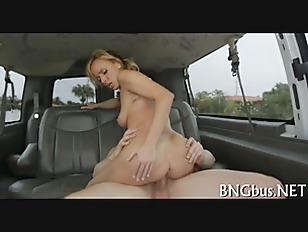 pussy_1426173
