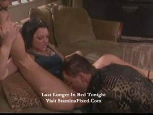 Picture Shane Fucked By Her Hero