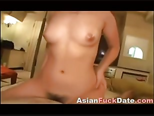 japanese sex video iphone young mom porn tube