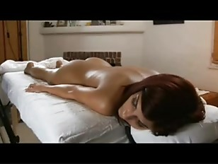 Picture DAHLIA AND AMI MASSAGE