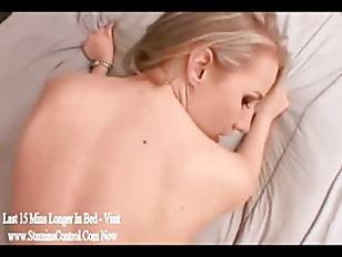 pussy_1065382