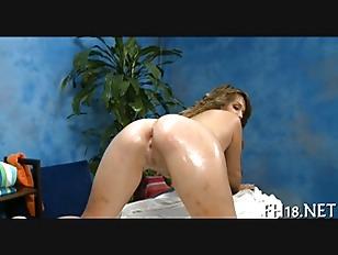 pussy_1487054