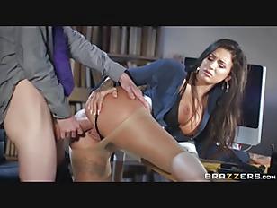 Hollywood hot hd sex