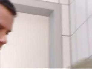 Black fuck videos