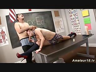 Flexi Contortion Sex Gymnastic...