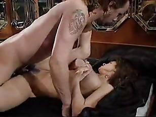 Ashlyn gere porn tube videos at youjizz