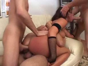 pussy_916309