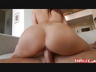 pussy_1474518
