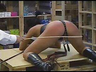 Master costello porno