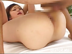 Picture Her Pussy Feels So Good