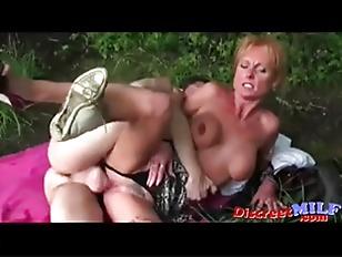 35 New Sex Pics Lesbians using strapons