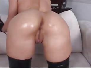 Xxx very sexy film