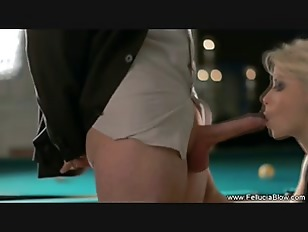 Picture Blowjob And Handjob Experience