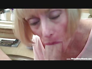 Picture Fucked Up Fuck Fantasy With Amateur GILF