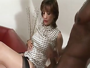 Connie Rubirosa Bikini