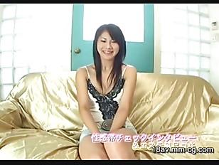 Innocent Beauty In Japan...