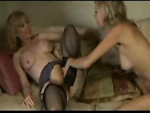 Pornstar Milf And Hot...