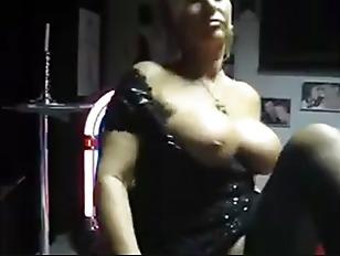 Picture Take Me Mistress