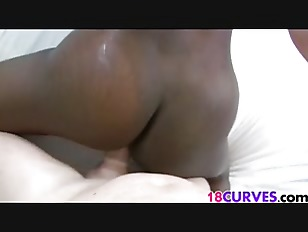 Picture Black Likes White Dick