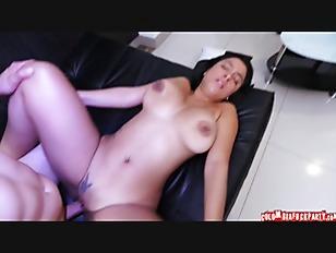 Public disgrace gif porn
