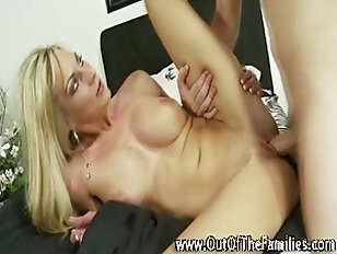 Picture Hard Fuck Real Stepsister