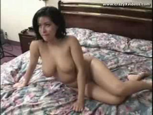 Latina MILF Hardcore At...