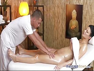 Big Tits Milf Takes Big Hard Cock Jasmine Jae And Steve