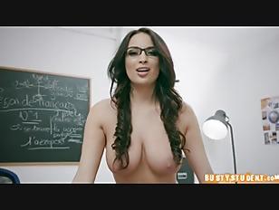 pussy_1735491