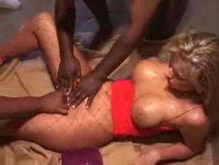Best porno sierra skye nude