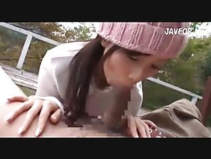 お風呂でJSやJCがパイパンを乱暴に手マンされてガチハメに泣き顔の学生系動画