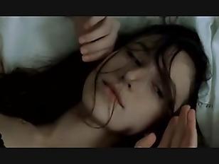 Picture Caroline Ducey Sex Scenes
