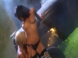 Picture Tory Lane And Shauna Sand Lesbian