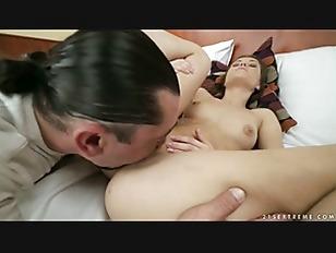 pussy_1793145