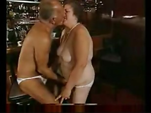 Picture Mature Swingers Over 50 Part 1