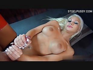 Hot Girl Sex Spiele...